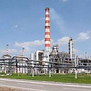 analiza rise project cum s-au spalat 2 miliarde de euro la lukoil