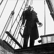 realitate de groaza capul regizorului filmului nosferatu a fost furat din cavou