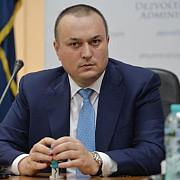 update procurorii pot contesta decizia iccj in cazul fostului primar iulian badescu