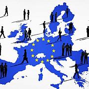 locuri de munca in europa unde se fac cele mai multe angajari prin reteaua eures