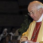 premiera la vatican primul proces impotriva unui inalt prelat acuzat de pedofilie