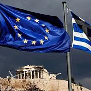avem un greekment ue si grecia au ajuns la un acord