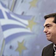ce prevede acordul pentru salvarea greciei