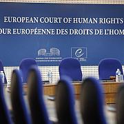 rusia a anuntat ca iti rezerva dreptul de a nu pune in aplicare deciziile cedo
