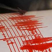 inca un cutremur in zona vrancea