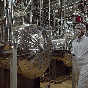 iranul si marile puteri au ajuns la un acord in dosarul nuclear