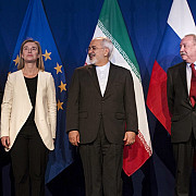 ce prevede acordul dintre iran si marile puteri