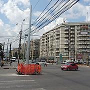 stalpii nimanui electrica noul sef al ploiestiuluicand a cerut tancrad aviz pentru stalpii din intersectie