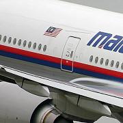raport oficial avionul mh17 a fost doborat de rebelii prorusi