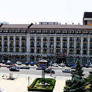 atentie se asfalteaza intersectia de la hotel central