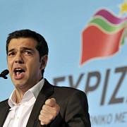 tsipras si-a remaniat guvernul opozantii reformelor au fost inlocuiti