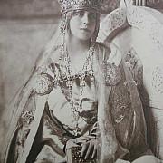 decizie istorica inima reginiei maria inapoiata familiei regale si mutata la pelisor