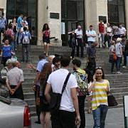 admitere 2015 universitatea bucuresti limbi moderne aplicate- 80 de candidati pe loc