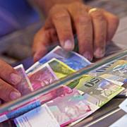 se poate tribunalul gorj a hotarat ca un credit in franci sa fie platit la cursul initial