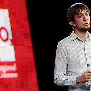 josh greenberg unul dintre fondatorii site-ului grooveshark a fost gasit mort