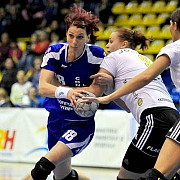 handbal feminin mihaela tivadar a semnat cu csm ploiesti