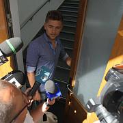 fotbalisti de la gaz metan medias au fost chemati la dna se deschide dosarul retrogradarea