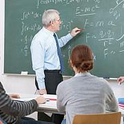 noua lege a salarizarii proiect cat ar trebui sa castige profesorii functionarii sau medicii