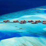 gili lankanfushi cel mai spectaculos hotel din lume