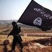 un roman care intentiona sa se alature jihadistilor statului islamic a fost retinut