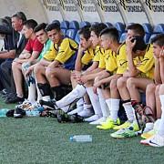 csm ploiesti organizeaza preselectie pentru echipa de fotbal seniori tavi grigore coordoneaza proiectul