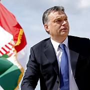 viktor orban romania si ungaria trebuie sa se reintoarca la o relatie eficienta
