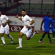 algeria federatia le-a interzis echipelor sa mai legitimeze jucatori straini
