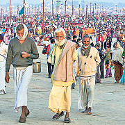 india va deveni cea mai populata tara din lume
