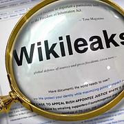 wikileaks demnitari banci si companii japoneze spionate de americani
