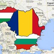 romania ungaria si bulgaria vizate de cele mai multe investigatii olaf privind fraude cu fonduri europene