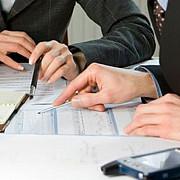 noua lege a salarizarii va fi discutata cu reprezentantii fmi bm si ce