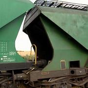 traficul feroviar a fost reluat pe magistrala timisoara-bucuresti