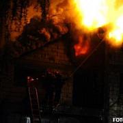 incendiu la o benzinarie 90 de oameni au murit
