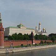 rusia l-a expluzat pe fostul presedinte al camerei de comert sua