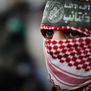 hamas eliminata de pe lista cu organizatiile considerate teroriste in egipt