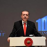 alegeri in turcia puterea pierde majoritatea in parlament