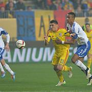 frf amendata de uefa dupa meciul romaniei pe stadionul ilie oana