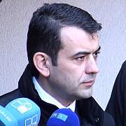 premierul moldovei a demisionat in urma scandalului falsificarii actelor de studii