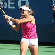 monica niculescu in semifinalele turneului wta de la nottingham