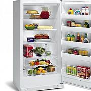 elvetienii vor deschide o fabrica de frigidere la sibiu