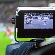 fotbalul traieste drepturile tv sunt in conturile ligii