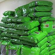 aproape 50 de kilograme de frunze de khat un nou tip de drog confiscate de politisti constanteni