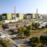 ungaria planurile secrete ale centralei nucleare de la paks au fost furate
