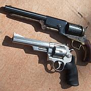 colt compania care a produs celebrele pistoale americane a intrat in insolventa