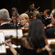 google face echipa cu marile orchestre ale lumii pentru a atrage iubitorii de muzica clasica