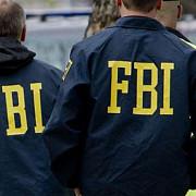 amenintare terorista la doua baze ale fortelor navale americane