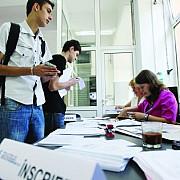 admitere facultate 2015 care este oferta de scolarizare a universitatilor