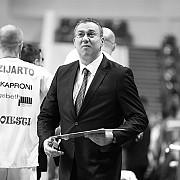 vladimir arnautovic a fost declarat cetatean de onoare post-mortem al ploiestiului