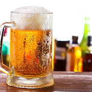 consumul moderat de bere te fereste de boli