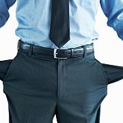 legea falimentului personal promulgata de presedintele klaus iohannis